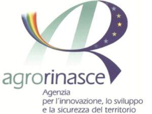 agrorinasce-logo